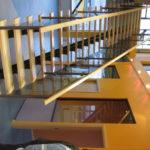 Ekspressposti büroohoone