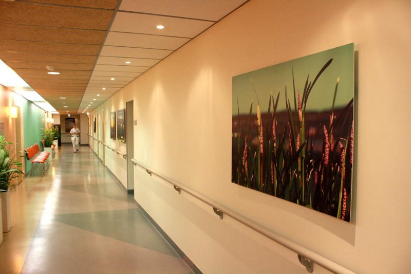 haabersti tervisekeskus taastusravi