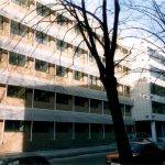Tsiviilkohtu hoone