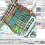 Detailplaneering Paldiski maanteel