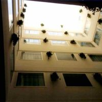 Hotell Metropol