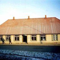 Viljandi Vana-Apteek